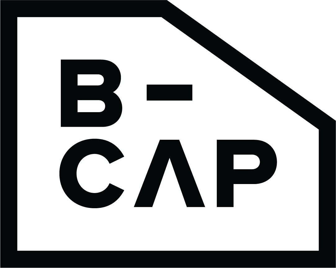 BOUTHILLIER CAPITAL (B-CAP)