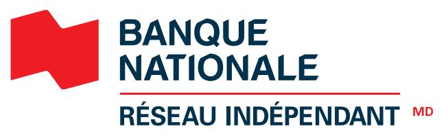 BANQUE NATIONALE RÉSEAU INDÉPENDANT (BNRI)